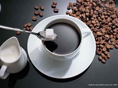 cafe-den
