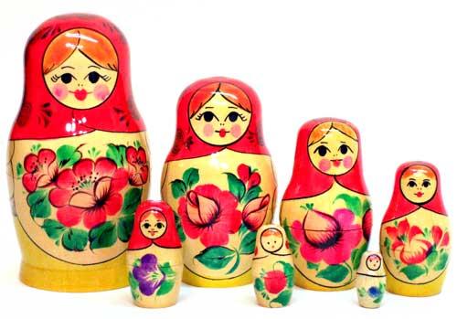 matryoshka-01233