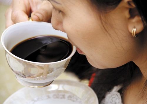 uong-cafe