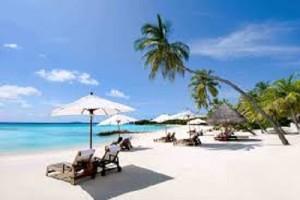 Biển Nha Trang