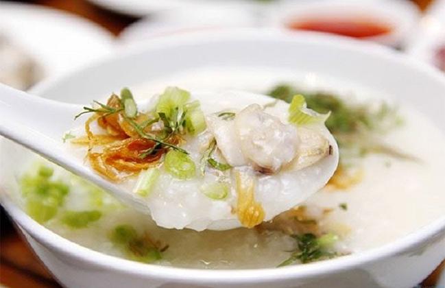 Món đặc sản đậm chất dân dã Quảng Bình